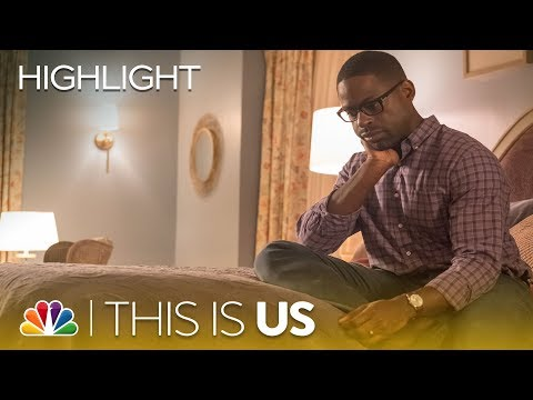 This Is Us - Share the Moment: That Sweet Deja Vu Feeling (Highlight - Presented by Chevrolet)