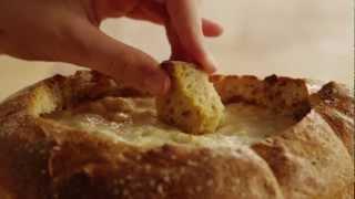 How to Make Crab Dip | Dip Recipe | Allrecipes.com