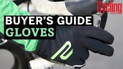 Buyer's guide to winter cycling gloves | Cycling Weekly