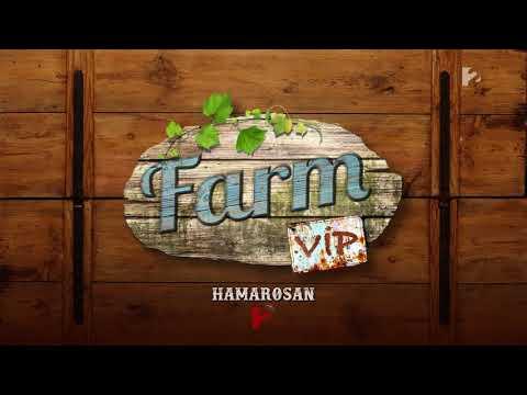 Farm VIP - Hamarosan a TV2-n! thumbnail