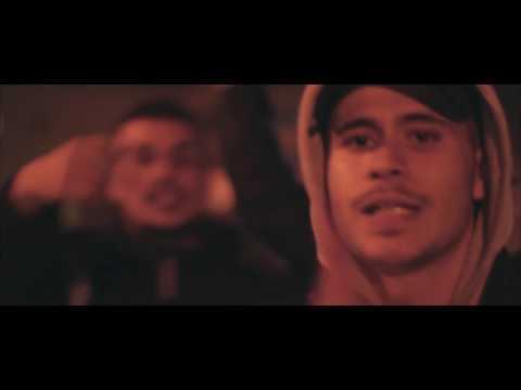 Doská y Wos - Se ven mal   Videoclip