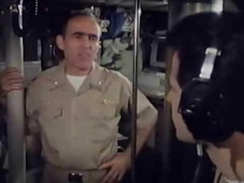navy submarine officer u s navy the submarine officer 1988