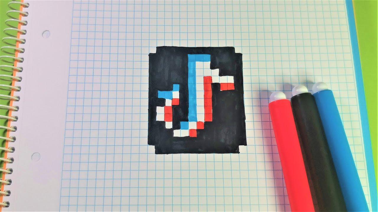 How to Get Dark Mode for TikTok on Your Phone ...  |Tiktok Developer Mode Pixel