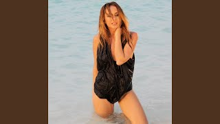 А на море белый песок (Unplugged Remix)