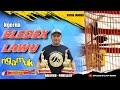 Jambore Komunitas Kicau Mania Ngeriiii Mb Bledex Lawu Pamela Bf Temanggung Raih Double Winner  Mp3 - Mp4 Download