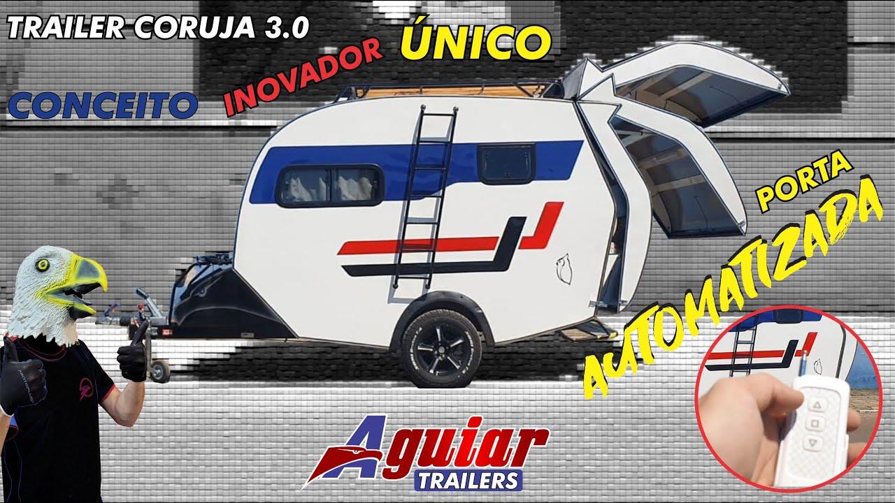 Download O MELHOR E MAIS BONITO DO BRASIL TRAILER (UNICO) CORUJA 3.0