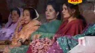 vuclip Mumtaz Lashari Sings Mohammad Qasim Maka