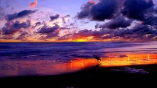 Santiago Nino - Believe (Max Graham's Sidechained Remix)
