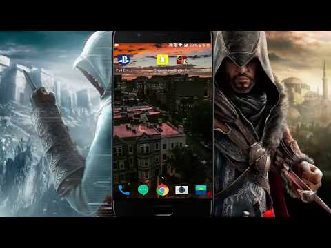 playstation-4-emulator-|-ps4-android-apk-&-ios
