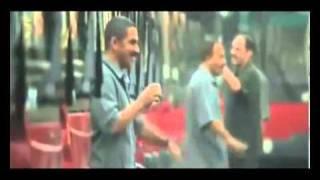 Tamer Hosny Sabah L Kher تامر حسني صباح الخير يا مصر.flv