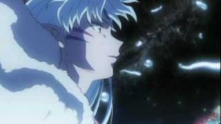 Inuyasha The Final Act - With You