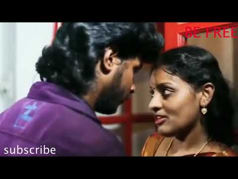 Tamil Hot Movie Making Clip - Young Girl in Bed Room from YouTube · Duration:  3 minutes 53 seconds