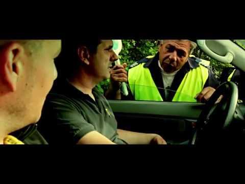 България 2020 годнина май месец ! Bulgaria Cinema (комедия късометражен филм) short film