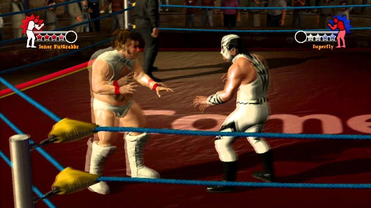 Aaa Heroes Del Ring Extreme Tiger