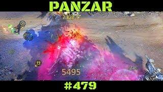 Panzar - Секир-башка (берс)#479