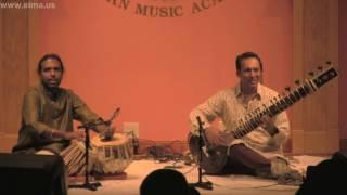 Download Hidayat Khan & Avirodh Sharma Rag Gawti MP3 song and Music Video