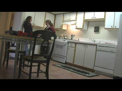 Davis, Ca apartments for Rent, Tandem Properties - Adobe at Evergreen