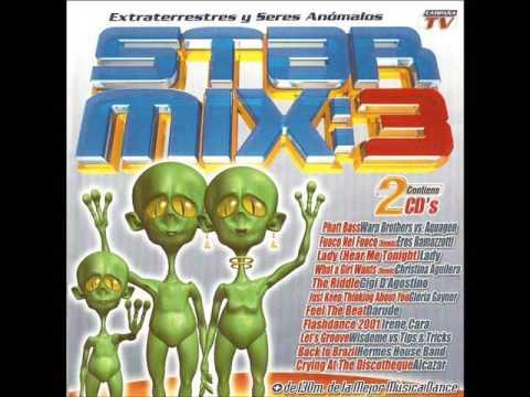 Baixar star mix 3 - Download star mix 3 | DL Músicas