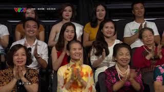 Nguyễn Đăng Thử(sơn đồng)+DV hài Trung Ruồi Chơi vui khỏe có ích(28/7/2018)