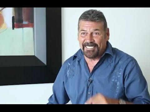 Guillermo Quintanilla y su relación con los   PreguntaMex