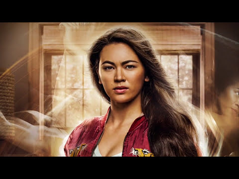 Japanese Souvenir Jacket / Sukajan Buying Guide