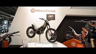 All Honda 2019 Motorbikes