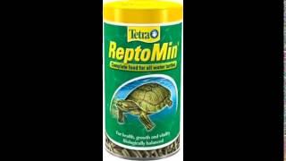 корма для аквариумных рыб оптом