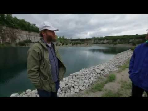 slint - the quarry interview