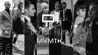 Watch Me | DonatiFilms x MVMT