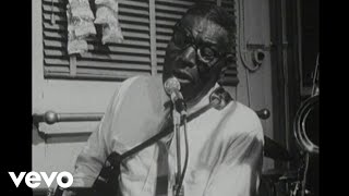 Howlin 39 Wolf Down In The Bottom Live