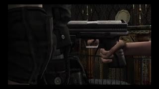 Resident Evil 4 P7