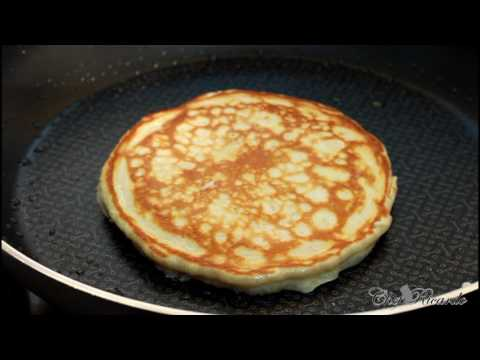 HOW TO MAKE THE BEST PANCAKES IN THE WORLD HOW TO MAKE THE BEST PANCAKES IN THE WORLD   YouTube