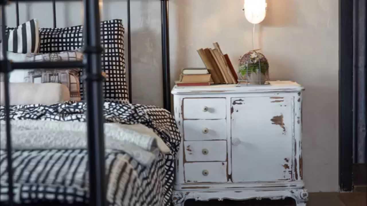 möbel vintage look | vintage look möbel schön industrial style sofa