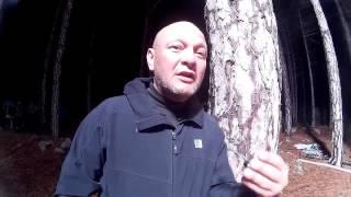 Режиссёр Сергей Гинзбург о фильме Вурдалаки