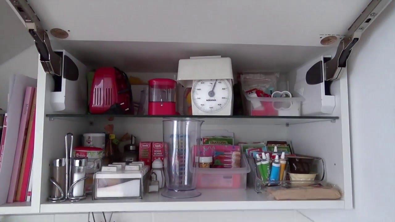 küchenschrank ordnungshelfer   ordnungshelfer für küchenschränke