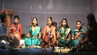 entharo mahanubhavalu PhD students Kannur University