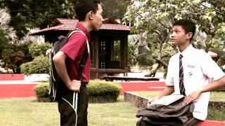 Trailer: Terbengkalai (Sm Sultan Abdul Halim)