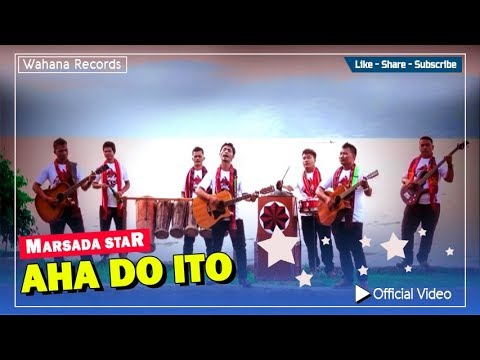 Marsada Star - Aha Do Ito