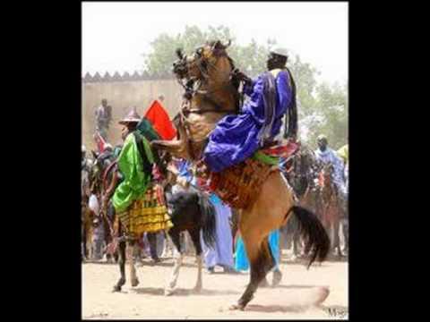 Moussa Mai Takwano (Niger) thumbnail