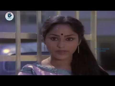 Gopala Rao Gari Abbai Old Full HD Movie   Rajendra Prasad   Theater Movies