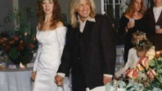 Jon & Tammy Greenwood's Wedding