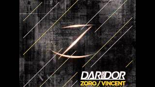 Dar & Dor - Vincent (Original Mix) [Movement Recordings]