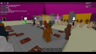 roblox nude game link in desc