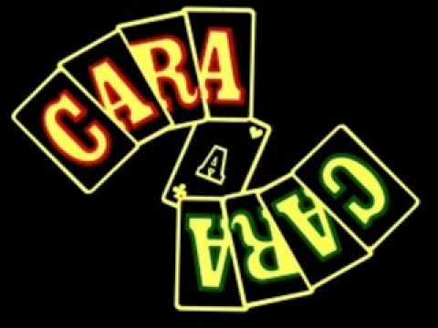 Novela Cara a cara TV Bandeirantes  1979  Tema de abertura