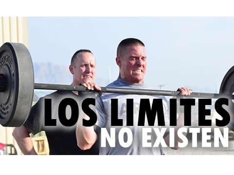 Motivacion Gym Frases Para Hombres Consejos De Dietas Y