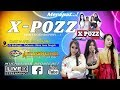Live Streaming X - Pozz Nugroho Perform Ds Bedingin Todanan Blora 2019