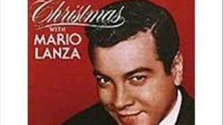 Watch Mario Lanza The First Noel video
