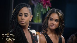 """First Look: """"Ultimatums"""" 