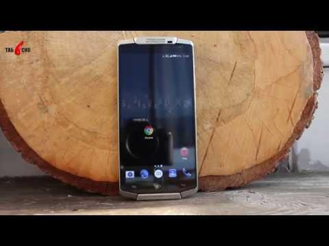 Новый Год помогите выбрать смартфон до 8000 что если
