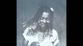 Patrice Rushen - Message In The Music